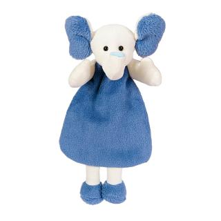Naninhas Soft Carinhosa Elefante Dumbo